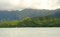 Another view of the Koolau Range (4912112467).jpg