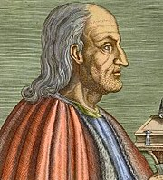 Anselm of Canterbury.jpg