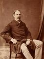 António Maria de Fontes Pereira de Melo, 1883.png
