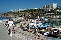 Antalya - 2005-July - IMG 3064.JPG
