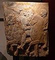 Antalya museum tomb pericles 2.JPG