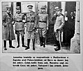 Antantino povjerenstvo za razgraničenje Države SHS s Mađarskom u Zagrebu.jpg