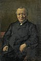 Anthonie Gerardus van der Hout (1820-92) Rijksmuseum SK-A-4169.jpeg