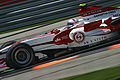 Anthony Davidson 2007 USA.jpg