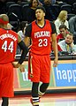 Anthony Davis 20160221.jpg