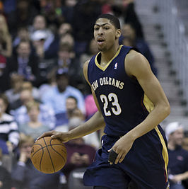 Anthony Davis Feb 2014.jpg