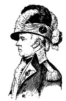Anthony Walton White (1750-1803).jpg
