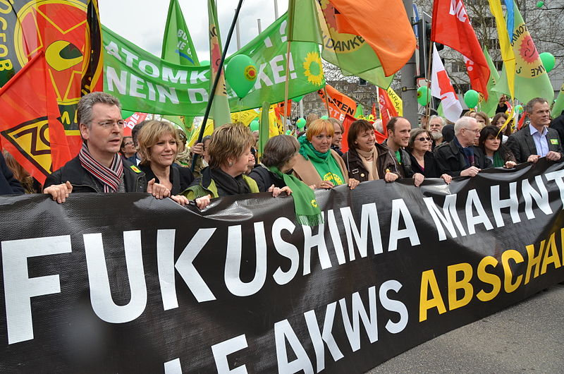 Anti-AKW-Demo-Koeln2.jpg