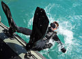 Anti-terrorism force protection dive 130130-N-RE144-254.jpg