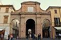Antica Pescheria di Rimini.jpg