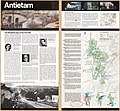 Antietam National Battlefield, Maryland LOC 2001621243.jpg