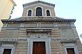 Antignano San Gennaro 03.JPG