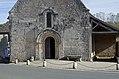 Antigny (Vienne) (38361252571).jpg