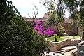 Antiguo Convento de San Francisco - panoramio (1).jpg