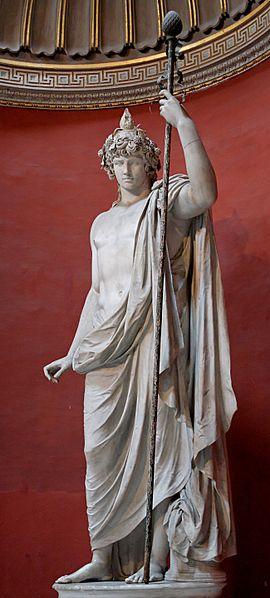 File:Antinous Pio-Clementino Inv256.jpg