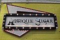 Antique Sugar sign, Phoenix AZ, USA - panoramio.jpg