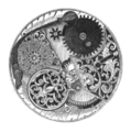 Antique watch with stackfreed.png