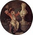 Antoine Watteau 032.jpg