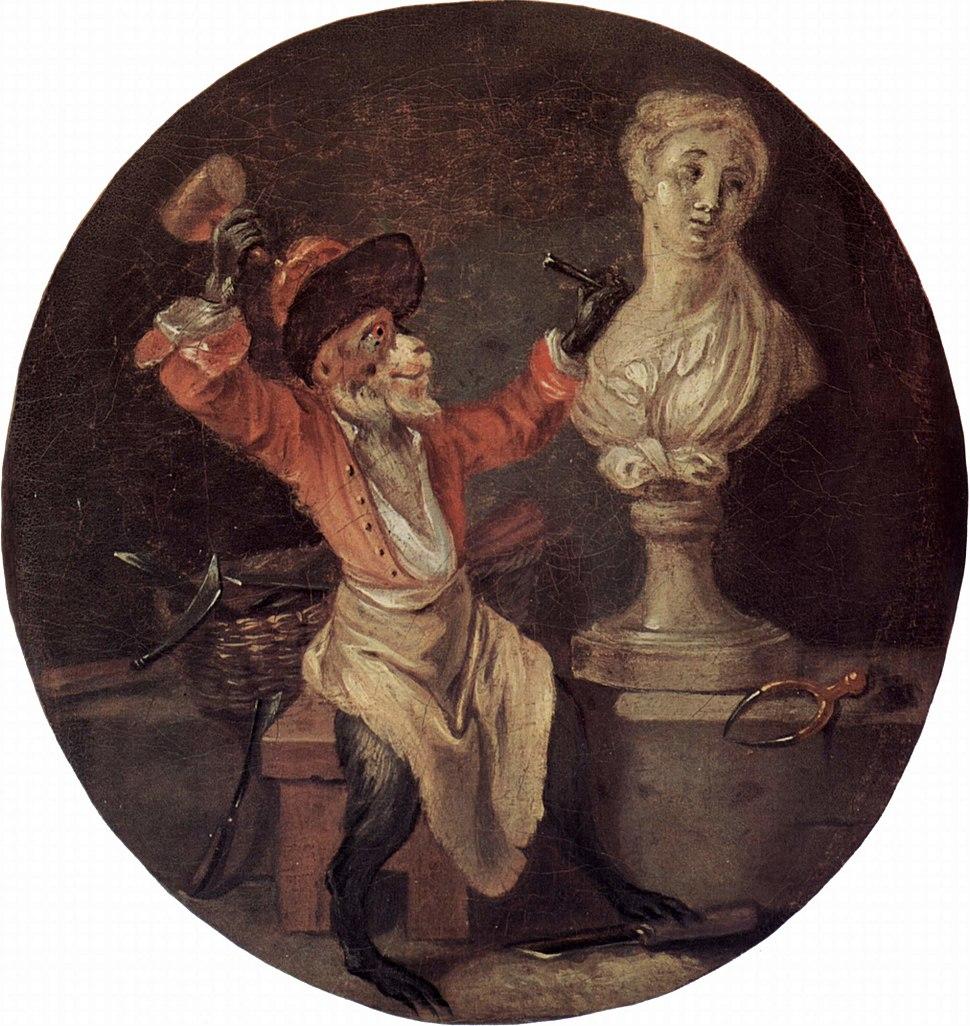 Antoine Watteau 032