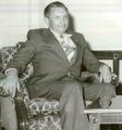 Antonio Maidana.png