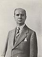Antonio Stefano Benni, presidente e cofondatore della Società Ercole Marelli & C. dal 1922 al 1935 - san dl SAN IMG-00002599.jpg