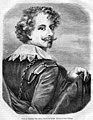 Antoon van Dyck (par Gerard).jpg