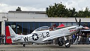 Antwerp North American P-51D Mustang PH-VDF 01.jpg