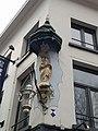 Antwerpen-Maria te Ossenmarkt-Lange Sint-Annastraat.jpg