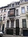 Antwerpen Allewaertstraat 8 - 128538 - onroerenderfgoed.jpg