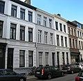 Antwerpen Ballaarstraat 20-26 - 246261 - onroerenderfgoed.jpg