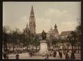 Antwerpen Groenplaats, photochrom (unedited original).tiff
