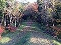 Aone, Midori Ward, Sagamihara, Kanagawa Prefecture 252-0162, Japan - panoramio (45).jpg