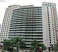 Apartemen Ascott - panoramio.jpg
