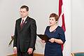 Apbalvo Ministru kabineta balvas 2011. gadā laureātus (6352407305).jpg