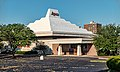 Apex Department Store Building, Pawtucket Rhode Island.jpg