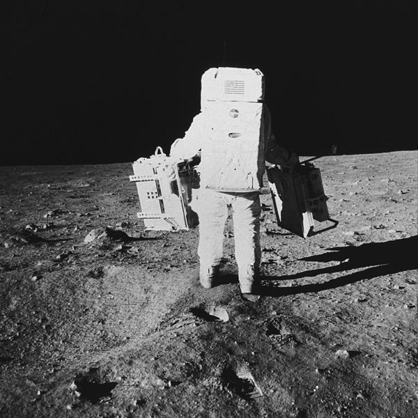 nasa apollo history - photo #17