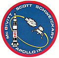 Apollo-9-LOGO.jpg