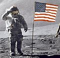 Apollo 15 - Scott salutiert.jpg