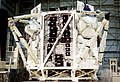 Apollo Telescope Mount Rack 7025632.jpg
