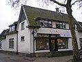 Apotheek Plein-14 Houten Nederland.JPG