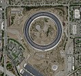 Apple Park satellite view May 2017.jpg