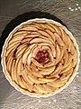 Apple Petal Pie (25619791943).jpg