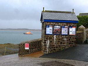 Appledore lifeboat station 16-16.jpg