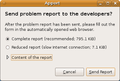 Apport-gtk-report.png
