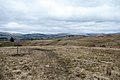 Approaching Sanquhar from Whing - panoramio.jpg