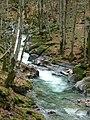 Apriltzi, Bulgaria - panoramio (130).jpg
