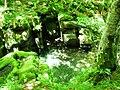 Apriltzi, Bulgaria - panoramio (23).jpg