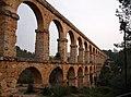 Aqüeducte de les Ferreres (Tarragona) - 82.jpg