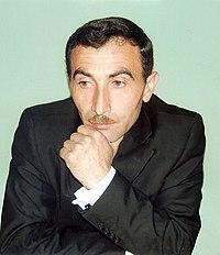 Aqşin Hacızadə.jpg