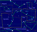 Aquarius constellation map-fr.png